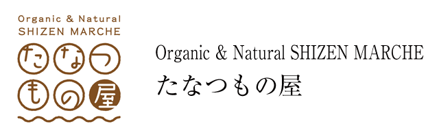 top_logo_tanatsumonoya