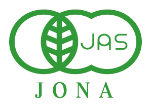 jas_jona-min