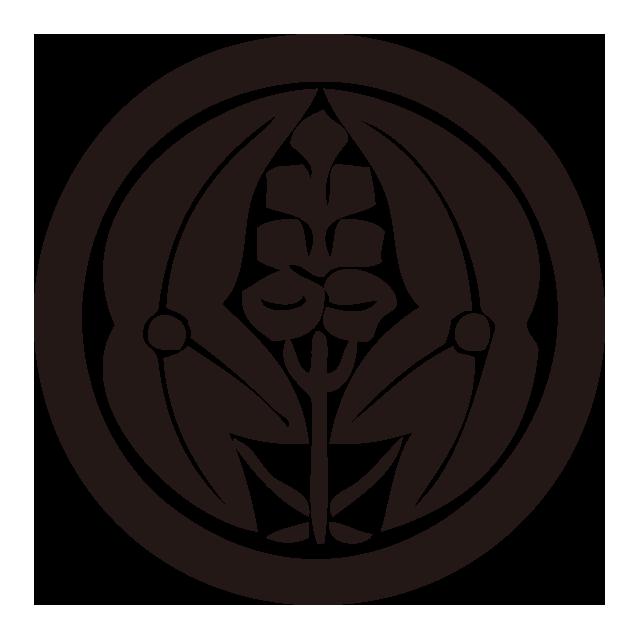 logo_meshihirota