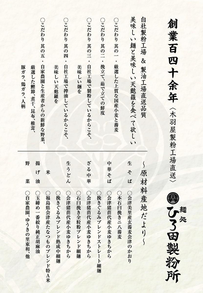 mendokoro_hirota_concept-min