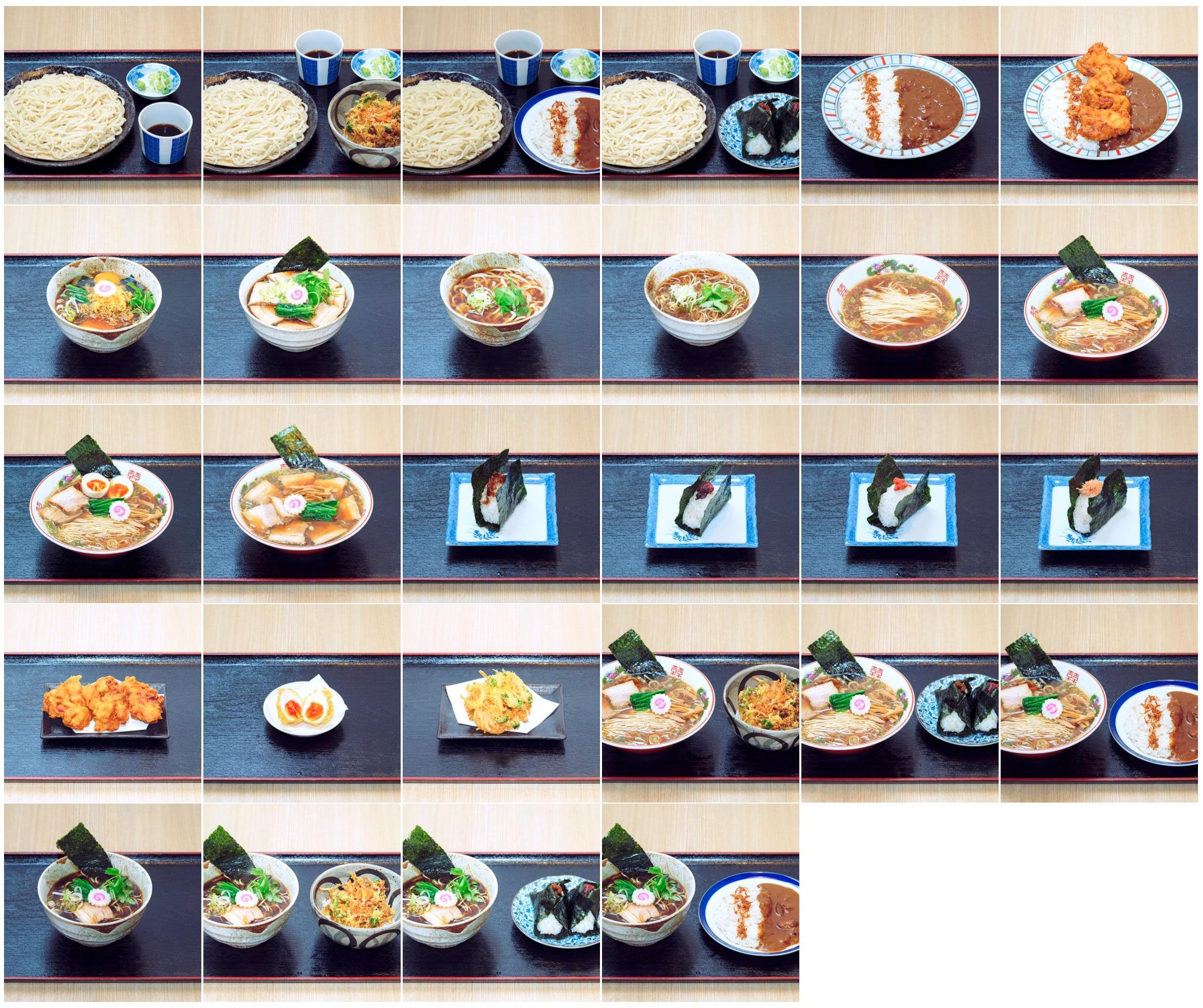 mendokorohirota_menuimage_3s
