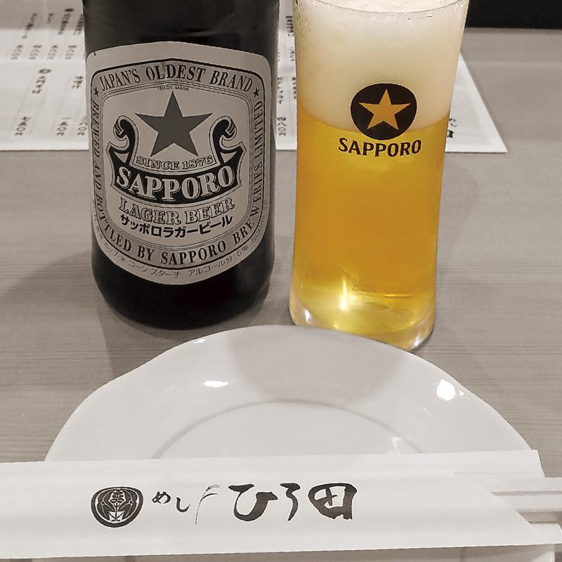 meshihirota_image2