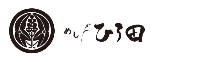 top_logo_meshihirota